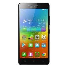 Lenovo A6000 Plus 4G / LTE - 16GB - Hitam