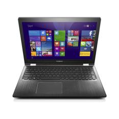 LENOVO Flex 3-14-6500U - RAM 8GB - Intel Core i7-6500U - GT940-2GB - 14