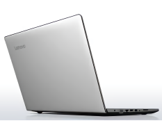 LENOVO IP 310S-11IAP BLACK N3350/2GB/500GB/Intel HD/11.6