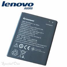 Lenovo Original Baterai BL 242 for Lenovo A6000 - 2300mAh