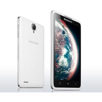 0% LENOVO S890 14 - WHITE