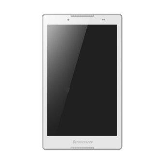 Lenovo Tab 2 A8-50LC – 16GB – Putih