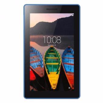 Lenovo Tab3 7 Essential – 8GB – Black