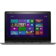 Lenovo Yoga 3 14-5500U - RAM 4GB - Intel Core i7 5500U - 14