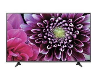 LG 49LH570T LED Smart TV 49 Inchi - Hitam
