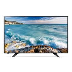 LG LED TV 32 INCH 32LJ500D ( JABODETABEK )
