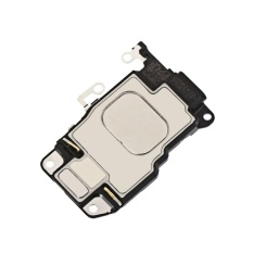Loud Speaker Ringer Buzzer Flex Cable Replacement For IPhone 7 - intl