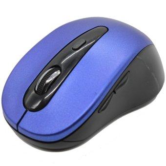 M103 Mouse Nirkabel Untuk Komputer Dan Laptop ... - Harga OEM .