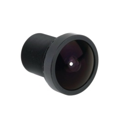 M12 Olahraga Kamera DV Lensa Untuk Gopro HD Hero 2