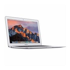 MacBook Air Late 2017 MQD42 13