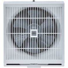 Maspion MV 250 NEX Exhaust Fan 10