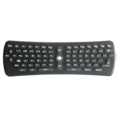 Mediatech Wireless Air Mouse / Mini Keyboard For Android TV Box - Gyroscope