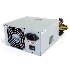 Mentari Power Supply 450 Watt
