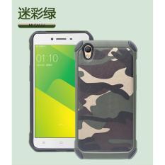 Harga Marintri Case Oppo F3 Plus Gowncase 2 Smartphone Terbaru Source Marintri Case Oppo A37 Army