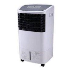 Midea AC120C / F / G Air Cooler / Pendingin Udara - Putih
