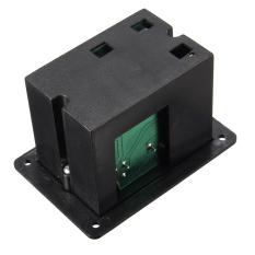 Mini Coche Bass Power Amplificador Mp3 W / USB / SD Lector Tarjeta + Remote Control (Intl)