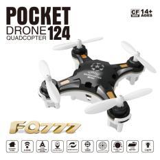 Mini FQ777-124