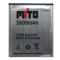 Mito battery BA00054 (Fantasy Selfi A77) - Silver