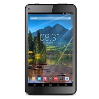 Mito T99+ Tablet WiFi - 8GB - Hitam