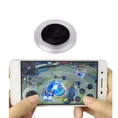 Mobile Joystick Mini - 1 pcs + FREE 2 PCS Bumper Silicone
