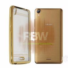 Rainbow Samsung Galaxy J2 Prime Soft Case Ultra Rugged Capsule Slim Air Cushion .