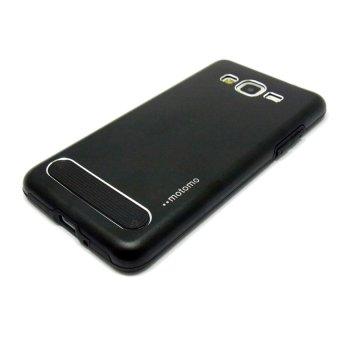Aluminium Bumper With Mirror Source · Samsung Galaxy V G313 Motomo Metal Case .
