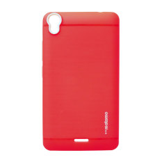 Flip Cover . Source · Leather Case Source · Sarung HP View Cek .