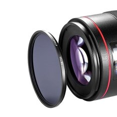 Neewer 67MM Infrared Lens Filter IR720/720NM - For ANY DSLR / SLR Camera With A 67MM Filter Thread!