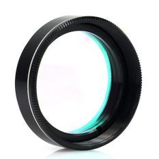 """New 1.25"""" UV / IR CUT Block Filter Infra-Red Filter CCD Camera Interference UV Filter"""