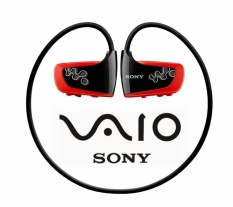 New 4GB Sport MP3 Player W262 Stereo Headset MP3 Headphone for Sony Walkman Mp3 Player - intl