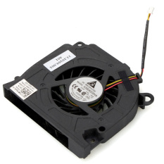 New CPU Cooler Fan For Dell Inspiron 152.152.1545
