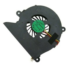 New CPU Cooling Fan For Axioo Neon MNC Series