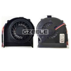New FAN FOR LENOVO FOR IBM Thinkpad X200 CPU FAN X201 X201I Laptop Cpu Fan Cooling Fan Cooler Black