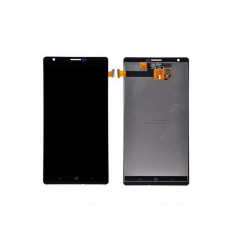 New LCD For Nokia Lumia 1520 LCD Screen With Touch Screen Digitizer With Frame Assembly + Tools (Intl)