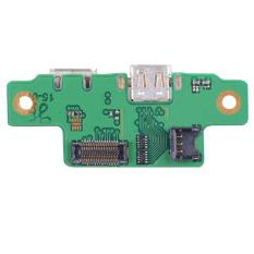 New Micro USB Charging Dock Connector For Motorola XOOM 2nd Generation - - Intl