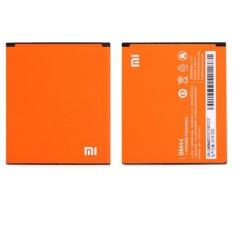 New Promo Battery Xiaomi Redmi 2 BM-44 2200MAH Original