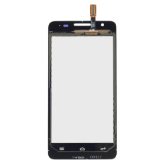 New Replacement Touch Screen Glass Digitizer Fit For Huawei 8951 G510 Black- INTL