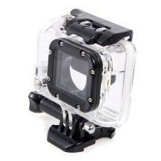 WiseBuy New Underwater Waterproof Diving Protective Housing Case Cover For GoPro Hero 3 (Intl)