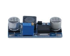 NiceEshop LM2596 DC-DC Buck Converter Step Down Module Power Supply Output 1.23V-30V (Intl)