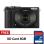 Nikon 1 J5 10-30mm VR KIT - 20.8 MP - Koneksi WIFI/NFC - Hitam + Gratis SD Card 8GB