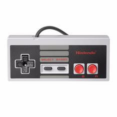 Nintendo Stik NES Classic Mini Controller