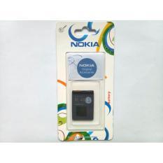 Biru Daftar Harga Harga Source · Nokia BL 4B Original for Nokia 2630 .