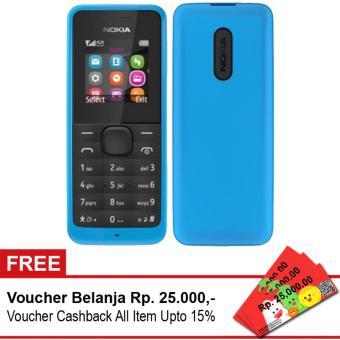 Nokia N107