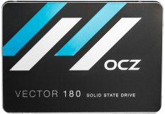 OCZ Solid State Drive Vector 18.960GB