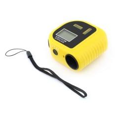 Oh Lv02 Garis Vertikal Horizontal Yang Mengukur Tingkat Laser Source Oh Laser Pengukur .