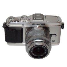 Jual Kamera Mirrorless Termurah & Terlengkap | Lazada.co.id