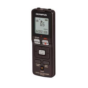 Olympus Voice Recorder VN - 6500G1