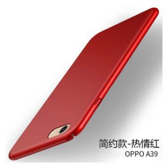 Oppo A37 Cute Monkey Tpu Fashion Phone Case Bow Monkey Source TPU Soft . Source ·
