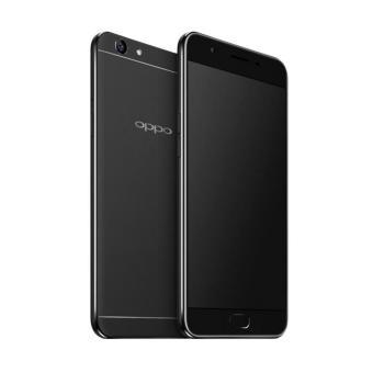 OPPO A57 - 32GB - BLACK