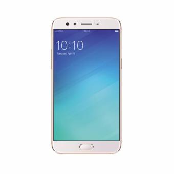 OPPO F3 Plus 4GB64GB LTE 4G - Gold
